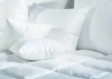 Одеяло Premium Filltype