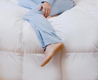 Aнтиаллергенное одеяло Imprima