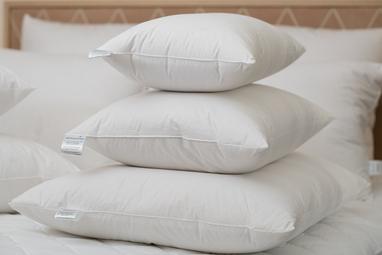 Подушка Premium