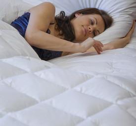 Одеяло Premium