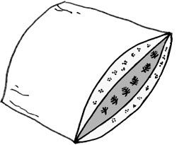 Подушка Premium-Spezial